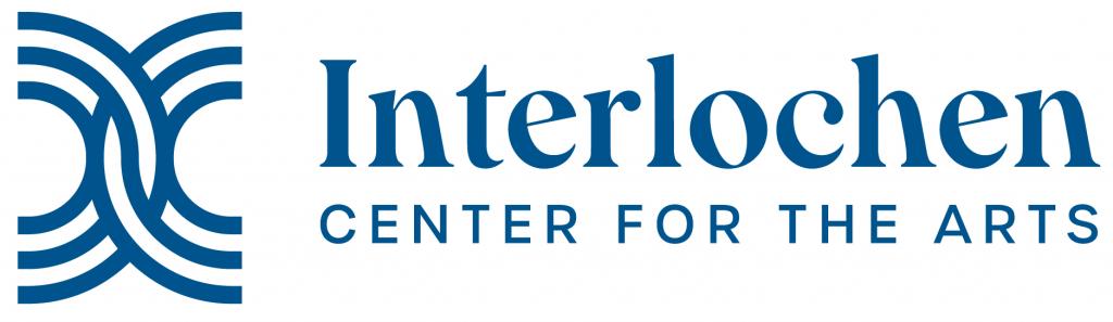 Interlochen Logo